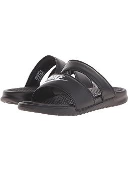 nike maxima for women black shoes