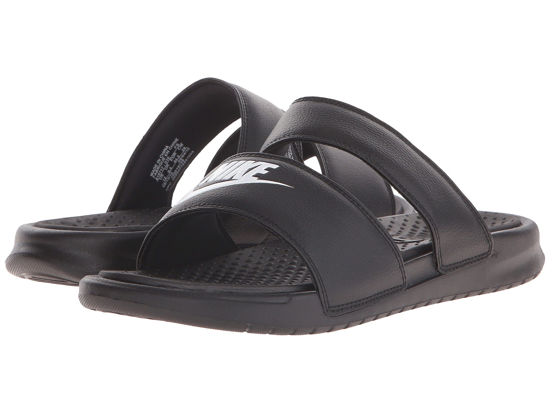 4d18769321 Women s Nike Sandals + FREE SHIPPING
