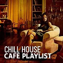 Best cafe del mar music playlist Reviews