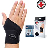 Top 10 Best Arm, Hand & Finger Supports of 2020