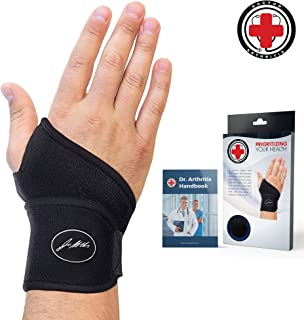 Best gloves for wrist support Reviews