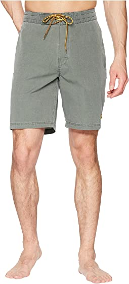 Rip Curl Contra Boardshorts