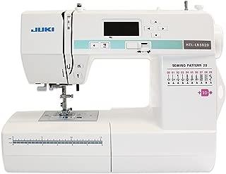 Best juki button sewing machine Reviews