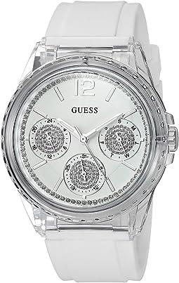GUESS - U0947L5