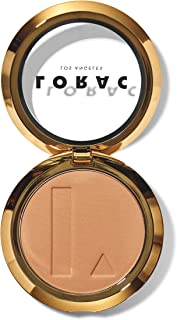 LORAC Tantalizer Buildable Bronzing Powder, Pool Party