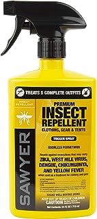 Best Mosquito Killer Spray of July 2020