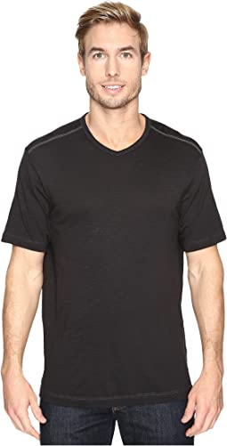 Tommy Bahama - Portside Player V-Neck Tee