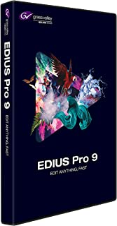 edius 7 windows 10