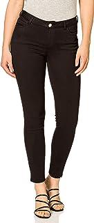 Morgan Pantalones para Mujer