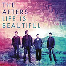 Best the afters life is beautiful Reviews