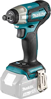 Makita DTW181Z 18V Li-ion LXT Brushless Impact Wrench - Batteries and Charger Not Included