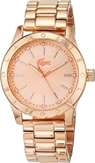 Lacoste Women's Charlotte Watch