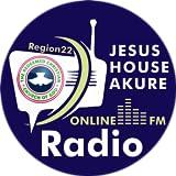 Jesus House Radio App