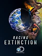 Best racing documentary movies Reviews