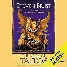 Taltos: Vlad Taltos, Book 4