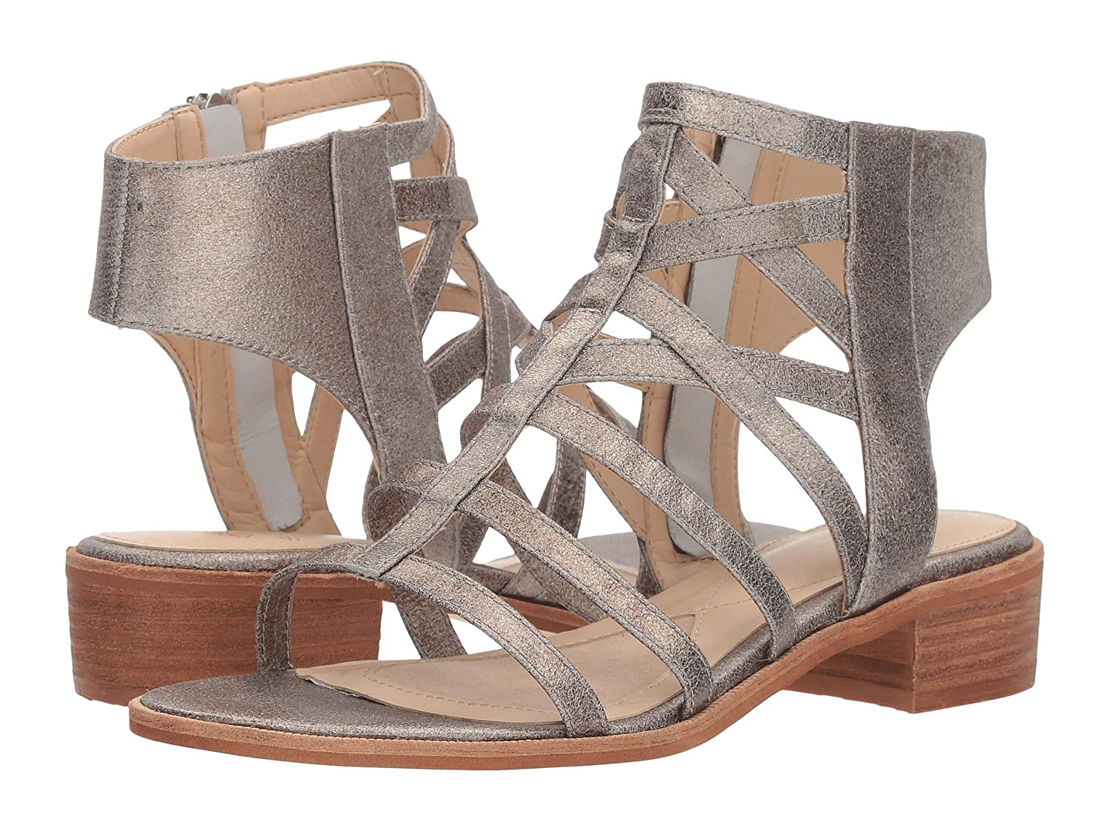 Isola GenesisCheap and distinctive eye-catching shoes
