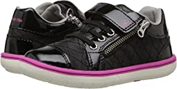 Stride Rite - SRTech Olivia (Toddler/Little Kid)