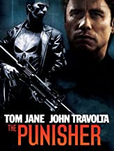 Best the punisher 2 movie Reviews