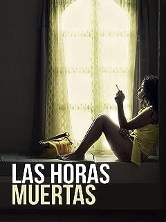 Best la hora muerta Reviews