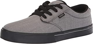 Men's Jameson 2 ECO Skateboarding Shoe