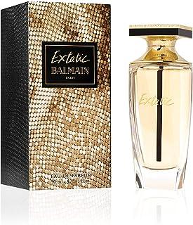 Extatic by Pierre Balmain 90ml Eau de Parfum