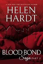 Best bad blood sage book Reviews