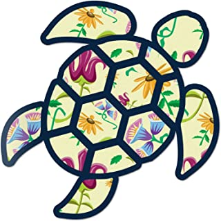Best small turtle stickers Reviews