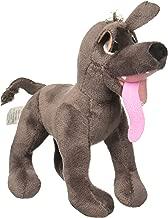 COCO Disney Pixar Dante - Plush Toy