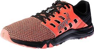 Inov-8 Womens All Train Knit Gym Training Shoe