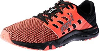Inov-8 Womens All Train Knit Gym Training Shoe