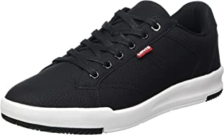 LEVIS FOOTWEAR AND ACCESSORIES COGSWELL, chaussures Homme