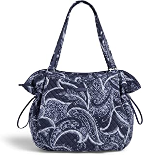 cotton handbags india