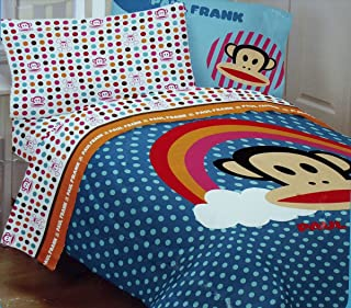 Best paul frank monkey party supplies Reviews