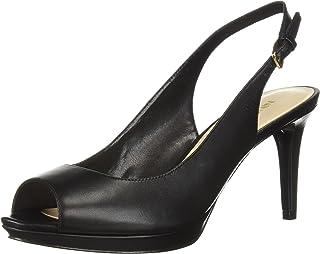 288b69fa0 Nine West Women's Pumps & Heels | Amazon.com