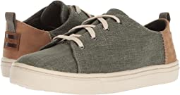 TOMS Kids Lenny (Little Kid/Big Kid)