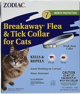 Best seresto collar cat safety Reviews