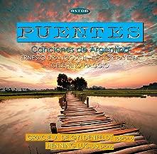 9 Poesies de Paul Verlaine, Op. 24: No. 2. Green