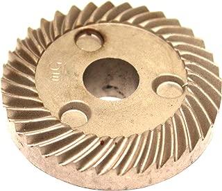 Makita 226709-8 Spiral Bevel Gear 36 Replacement Part