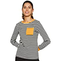 80% Off on Molly & Sue Women's Clothing