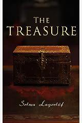 The Treasure Kindle Edition