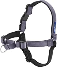 Best deluxe easy walk harness Reviews