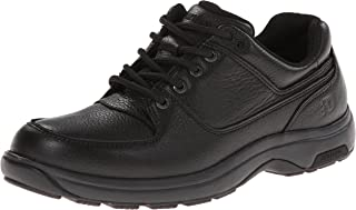 Best woodland waterproof shoes Reviews