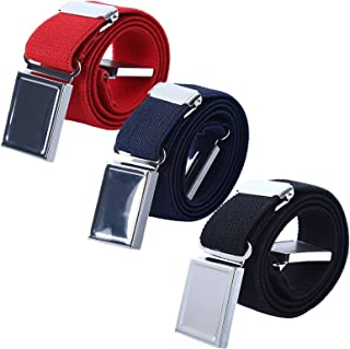 toddler belts 2t