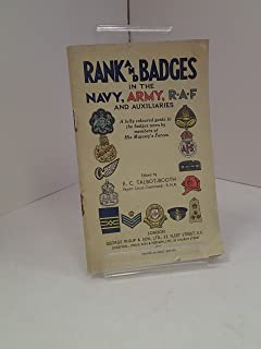 Best british navy ranks and insignia Reviews