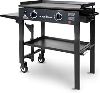 Best outdoor cooking options Reviews