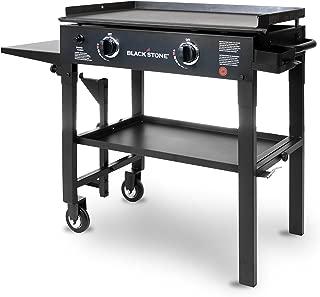 Best la plancha grill Reviews