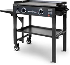 cheap outdoor griddle
