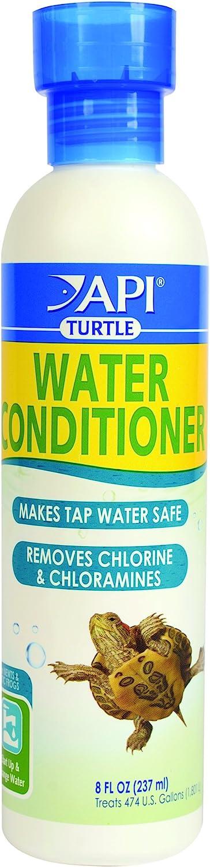 API Turtle Overseas parallel import regular item Products: Sludge Remover Aquarium to Con Popular products Water Clean