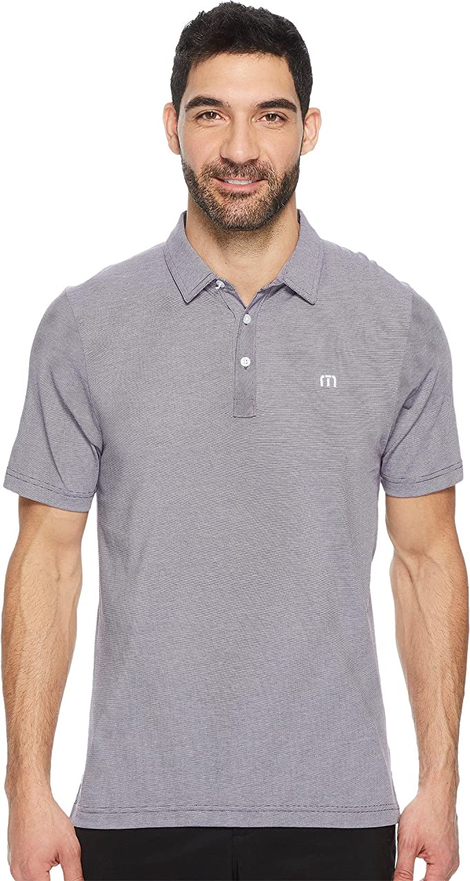 TravisMathew Mens Iriving