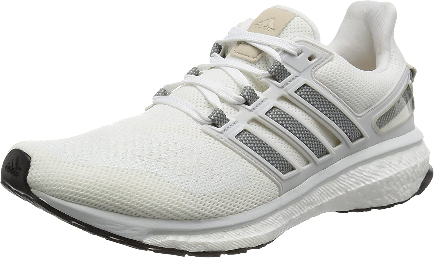 Adidas Energy Boost 3 Running shoes - AW16